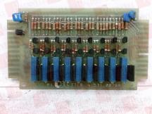 CMC RANDTRONICS 4-531-0078A