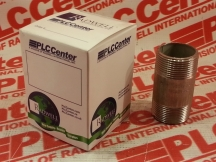 MERIT ABRASIVE PRODUCTS INC 304/304L-5A-730578SCH40W