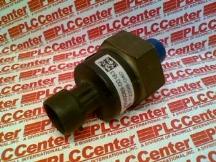 COOPER TURBO P0540089-00183