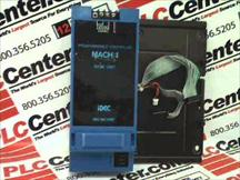 IDEC PMACR1