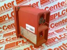 GENERAL MONITORS INC FL3000-325-100-021
