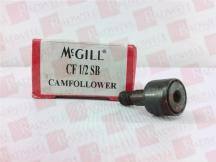 MCGILL CFH-1/2-SB