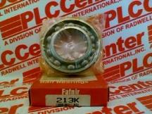 FAFNIR 213K