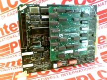 COMPUTER AUTOMATION 74-54126-01-D1