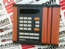 KRONOS 8600501-002