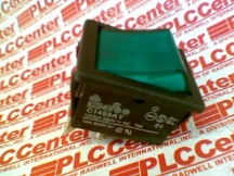 ARCOLECTRIC 151-573