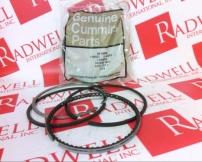 CUMMINS POWER AR-12098