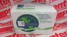 PARWELD 950-40