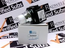 RADWELL RAD00437