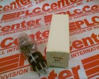 RCA 885