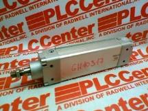 FESTO ELECTRIC DZH-40-100-PPV-A
