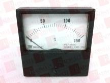 TRIPLETT 220-GL-0-150PERCENT