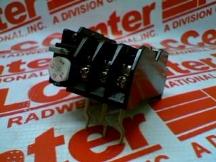 FUJI ELECTRIC 4NK-0AM