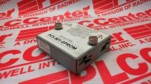 SYSTEME LAUER PCS-801