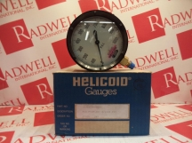 HELICOID J1J1H1A000000