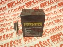 WERKER WKA6-14T3