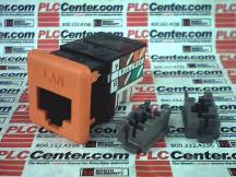 OPTICAL CABLE CORPORATION UMJA608L
