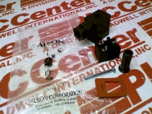 ALKON 39A01109