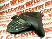 POLYCOM 220167800160