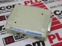 LINKSYS PASB221