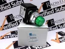 RADWELL RAD00440