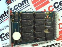 ELZET80 87-8643
