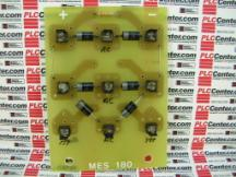 MATHIS ELECTRONICS MES-180
