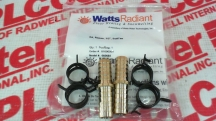 WATTS RADIANT 660085