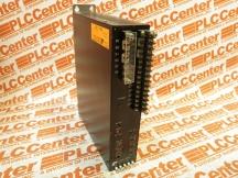 RELIANCE ELECTRIC W/R-21126-1