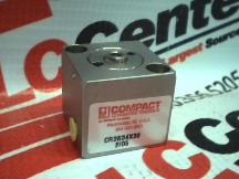 COMPACT AUTOMATION PRODUCTS CR3-S34X38