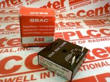 SSAC FS324