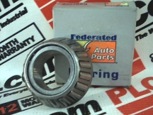 FEDERATED AUTO PARTS M86649