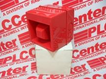 C&S CONTROLS 204354