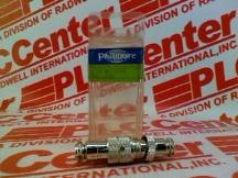 PHILMORE MANUFACTURING L606C
