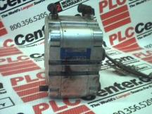 FESTO ELECTRIC ADVU-63-10-P-A