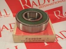 NHD Z99608