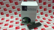 ROCKWELL SEMICONDUCTOR SYSTEMS R6502AP