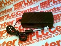 SKYNET ELECTRONIC SNP-T039