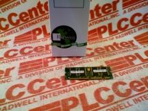 HEWLETT PACKARD COMPUTER C3913A
