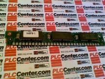 PNY TECHNOLOGIES 940070-3