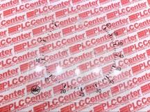 ATC 0-305-FACEPLATE-0-60