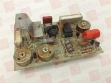AMERICAN CONTROL ELECTRONICS 170-0142