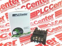 TOKYO ELECTRIC COMPANY UTF-3