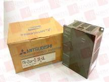 MITSUBISHI FR-Z024-0.1K-UL