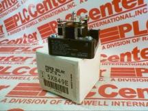 GRAINGER 5X849