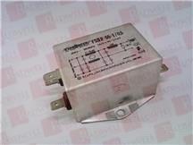 TIMONTA FSS2-55-1/0.5