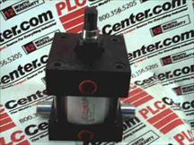 PARKER LIN ACT DIV LS-A3TC-4.0X1-N-2