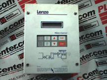 LENZE LZ08-4C