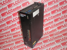 RELIANCE ELECTRIC BRU-500-DM-100