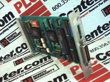 HEIDEN ELECTRONICS 9991-MST.PCB